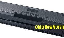 Toner Compatibile Samsung MLT-D111S Chip Nuova Versione