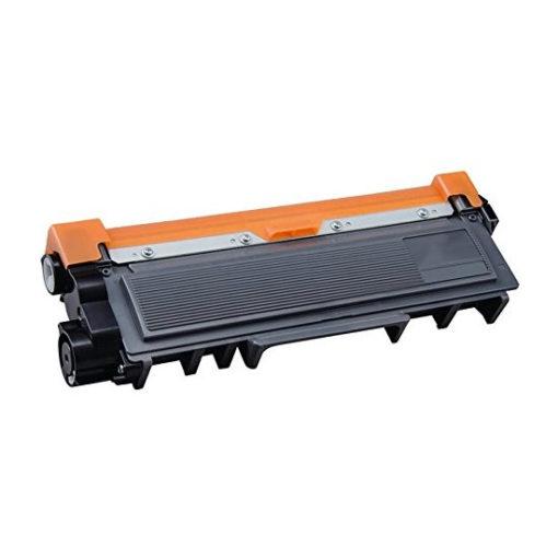 Toner BROTHER TN-2320 compatibile
