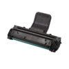 Toner SAMSUNG ML-1610D2 compatibile