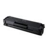 Toner Samsung MLT D101S