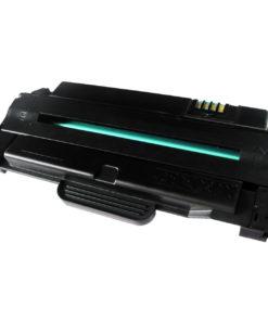 Toner SAMSUNG MLT-D1042S compatibile