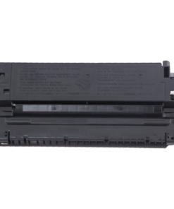 Toner Canon FC 226 FC E30 (1491A003)