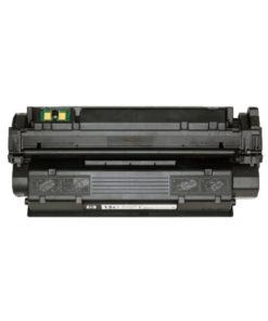 Toner HP Q2613X