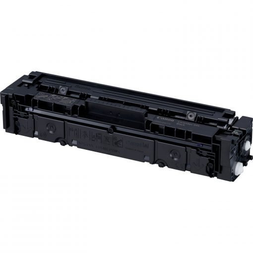 Toner Compatibile CANON 045 BK