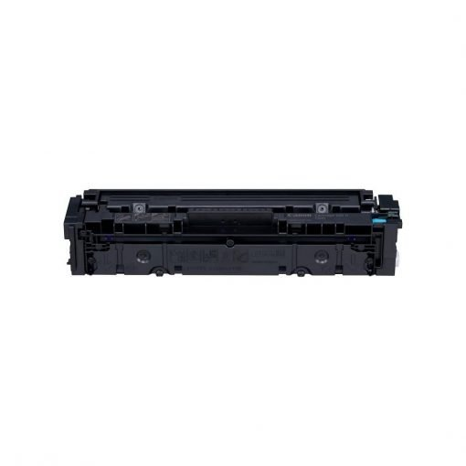 Toner Compatibile CANON 045 C colore Ciano