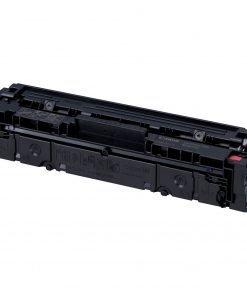 Toner Compatibile CANON 045 Magenta