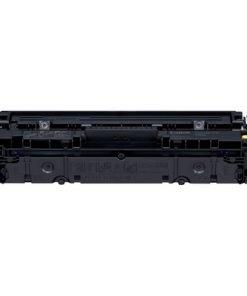 Toner Compatibile CANON 045 Y Giallo