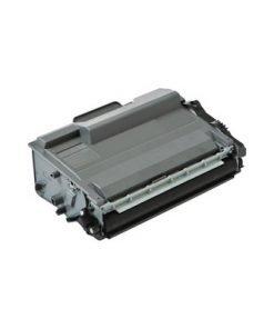 Toner Compatibile Brother TN3512 TN-3512 colore Nero