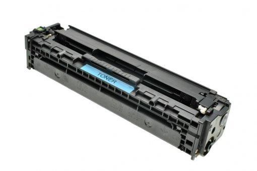 Toner Compatibile HP CF-381A