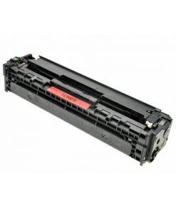 Toner Compatibile HP CF-383A