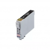 Cartuccia Compatibile Epson T1811 colore Nero
