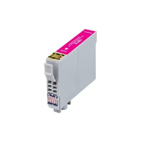 Cartuccia Compatibile Epson T1813 colore Magenta